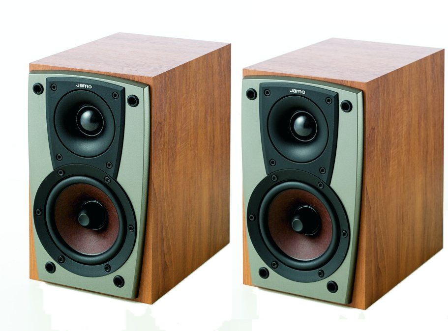 bookshelf us speakers reviewed on story best pictures good the amazon