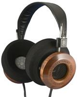 Grado GS 1000i (GS1000i) Słuchawki przewodowe
