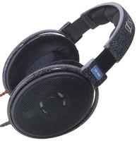Sennheiser HD 600 (HD600) słuchawki przewodowe