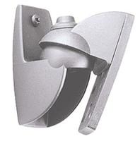 Uniwersalny uchwyt głośnikowy Vogels VLB 500 (VLB500) - 2 szt
