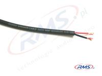 Cordial CLS 215 (CLS215) Przewód głośnikowy 2x 1,5mm2