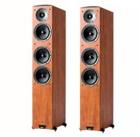 JAMO C 607 (C607) kolumny stereo - 2szt