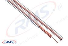 Profigold PGC7154 Przewód głośnikowy 1,5mm2