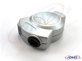 Rozdzielacz optyczny (splitter) - toslink - pozłacany EX (YOPT-EX)