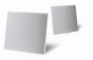 JAMO A 500 (A500) Wall Mounted Speaker