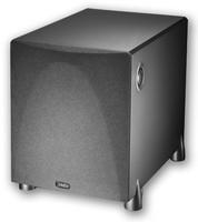 Definitive Technology ProSub 800 (Pro-Sub 800)Subwoofer aktywny - 1szt.