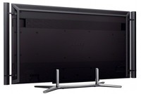 "Sony KD-84X9005 (KD84X9005) Telewizor w technologii Bravia 84"" (214 cm), 4K, Ultra High Definition"