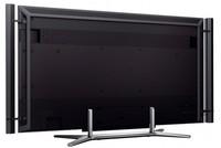 """Sony KD-84X9005 (KD84X9005) Telewizor w technologii Bravia 84"""" (214 cm), 4K, Ultra High Definition"""