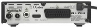 Blow 4503 HD (4503HD) Tuner DVB-T cyfrowej TV naziemnej z HDMI