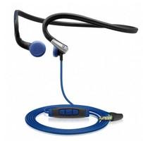 Sennheiser PMX 685i (PMX685i) seria Adidas Słuchawki douszne (Neckband) sportowe wodoodporne np. do pływania