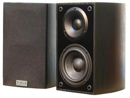 Taga Harmony Blue S-40 (S40) Kolumny stereo (surround) - 2szt.