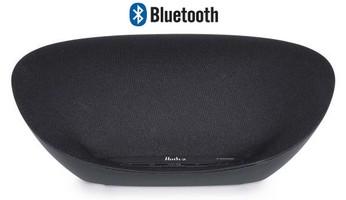 Roth Audio SOF-a (SOFa) Bezprzewodowy głośnik (kolumna) Bluetooth (Stacja dokująca)