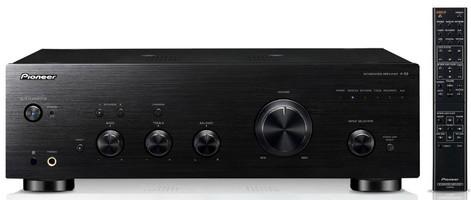 Pioneer A-50 (A50) Wzmacniacz stereo 2 x 90W