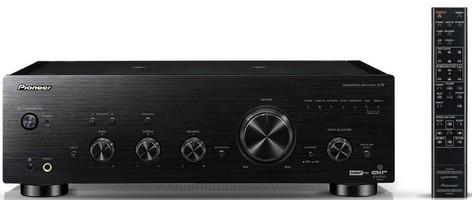 Pioneer A-70 (A70) Wzmacniacz stereo 2 x 90W