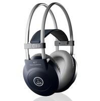 AKG K 77 (K77) Słuchawki przewodowe zamknięte