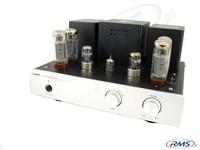 Xindak MT-3 (MT3) Wzmacniacz stereo lampowy 18W