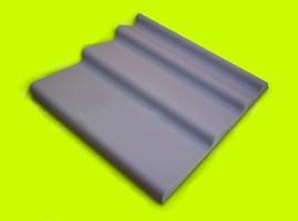 Panel akustyczny typu R FALA ACUpanel (100cm x 100cm)