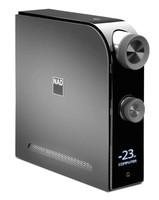 NAD D7050 (D-7050)  Wzmacniacz stereo cyfrowy z USB DAC i streamingiem sieciowym