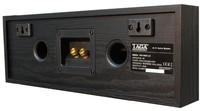 Zestaw kolumn kina domowego 5.0 Taga Harmony TAV-506 v. 2 (TAV506v.2)