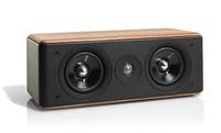 Audio Pro Avanto 5.0 HTS Zestaw kolumn kina domowego 5.0