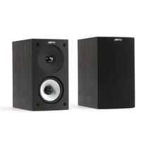 JAMO S 622 (S622) Kolumny stereo (surround) - 2szt