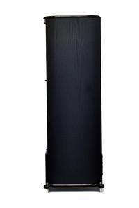 MELODIKA BL40