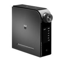 NAD D3020 (D-3020)  Wzmacniacz stereo cyfrowy z USB DAC