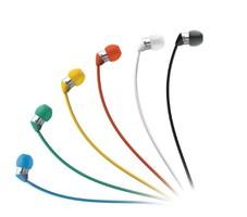 AKG K323XS (K-323XS) słuchawki przewodowe douszne dokanałow