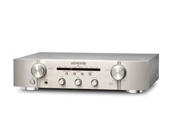 Marantz PM6005 (PM 6005) wzmacniacz stereo (2x45W)