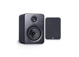 Roth Audio RA1 (RA-1) kolumny stereo (surround) - 2szt