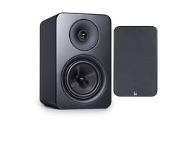 Roth Audio RA-2 (RA2) Kolumny stereo (surround) - 2szt