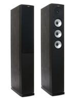 JAMO S628 (S628) Floorstanding Speaker