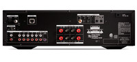 Harman Kardon HK 377 (HK377) Amplituner stereo