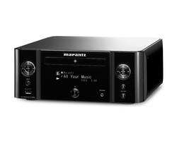 Marantz M-CR610 Melody Music (MCR610) amplituner stereo sieciowy