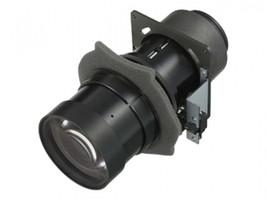 Sony VPLL-Z1024PK obiektyw zoom do projektora VPL-FX30 VPL-FX35 (2.38-3.26:1) z adapterem