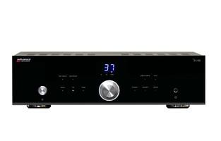 Advance Acoustic X-i90 (Xi90) Zintegrowany wzmacniacz stereo