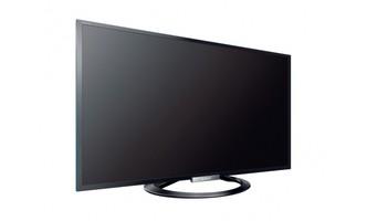 """Sony FWD-65X8500P (FWD65X8500P) Telewizor w technologii Bravia 65"""" z tunerem, 4K"""