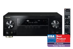 Pioneer VSX-924 (VSX924)