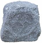 Taga Harmony TRS-10 (TRS 10) White Granit