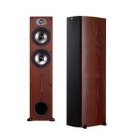 Polk Audio TSx330T