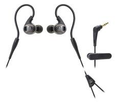 Audio-Technica ATH-SPORT3 (ATH SPORT3)
