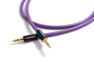 Melodika MDMJ120