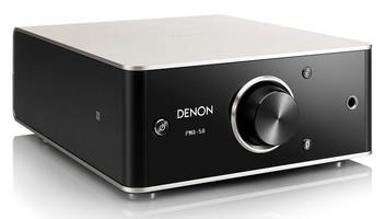 Denon PMA-50 (PMA 50)