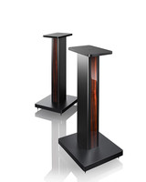 Acoustic Energy Reference Stands