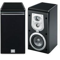 JBL ES 20 (ES20) Kolumny stereo (surround) - 2szt