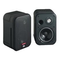 JBL Control One głośniki stereo (surround) - 2szt