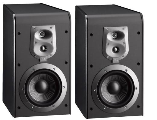 JBL ES 30 (ES30) Kolumny stereo (surround) - 2szt