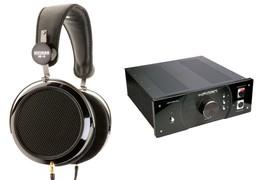 Systemy słuchawkowe