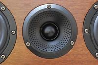 Zestaw kolumn kina domowego 5.0 Taga TAV-406 (TAV406)