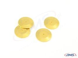 Podkładki pod kolce głośnikowe stożki (typ05) - 1 szt